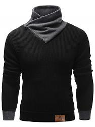 Заказываете ли Вы одежду в интернете?-pwlpas3qqyc-jpg