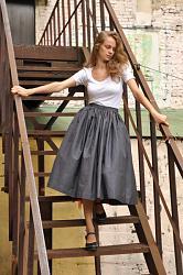 Как правильно одеваться худым?-11-1-jpg