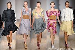Как правильно одеваться худым?-11-4-jpg