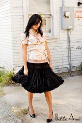 Как правильно одеваться худым?-11-5-jpg