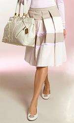 Как правильно одеваться худым?-11-7-jpg