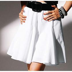 Как правильно одеваться худым?-11-8-jpg