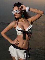 Купальники с юбочкой - модный тренд-11-3-jpg