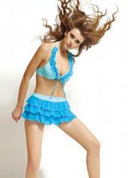 Купальники с юбочкой - модный тренд-11-5-jpg