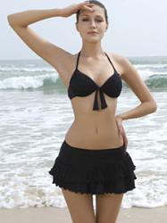 Купальники с юбочкой - модный тренд-11-11-jpg
