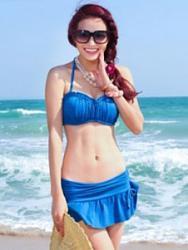 Купальники с юбочкой - модный тренд-11-12-jpg