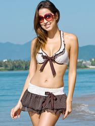 Купальники с юбочкой - модный тренд-11-18-jpg