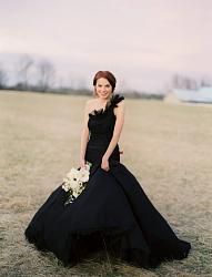 Самые необычные свадебные платья-svadebnye-platya-jpg
