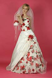 Самые необычные свадебные платья-svadebnye-platya-1-jpg