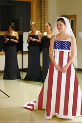 Самые необычные свадебные платья-svadebnye-platya-2-jpg