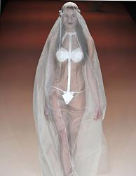 Самые необычные свадебные платья-svadebnye-platya-4-jpg