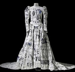 Самые необычные свадебные платья-svadebnye-platya-6-jpg