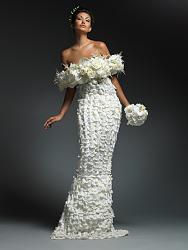 Самые необычные свадебные платья-svadebnye-platya-7-jpg
