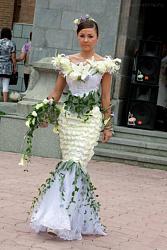 Самые необычные свадебные платья-svadebnye-platya-8-jpg