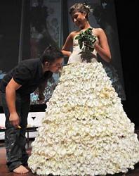 Самые необычные свадебные платья-svadebnye-platya-9-jpg