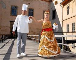 Самые необычные свадебные платья-svadebnye-platya-11-jpg
