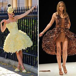 Самые необычные свадебные платья-svadebnye-platya-13-jpg