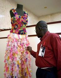 Самые необычные свадебные платья-svadebnye-platya-14-jpg