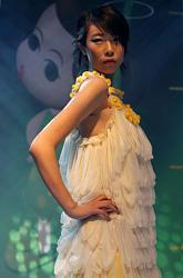 Самые необычные свадебные платья-svadebnye-platya-15-jpg