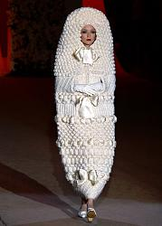 Самые необычные свадебные платья-408867084-jpg