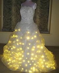 Самые необычные свадебные платья-7_3-jpg