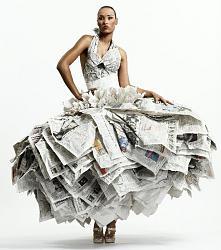 Самые необычные свадебные платья-g0503-jpg