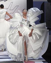 Самые необычные свадебные платья-svadebnoe3-614x751-jpg