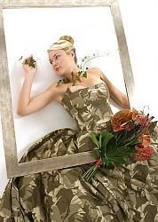 Самые необычные свадебные платья-dress_06-jpg