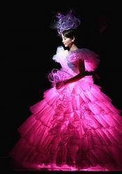 Самые необычные свадебные платья-dress_02-jpg