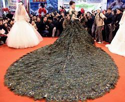 Самые необычные свадебные платья-svadebnoe2-614x502-jpg