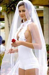 Самые необычные свадебные платья-ph8j7-jpg