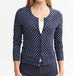 Модные свитера 2013-11-1-jpg