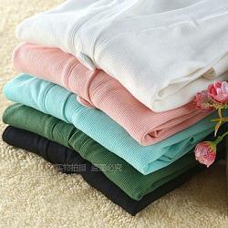 Модные свитера 2013-11-2-jpg