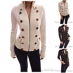 Модные свитера 2013-11-3-jpg