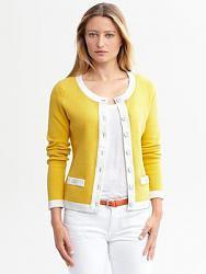 Модные свитера 2013-11-4-jpg