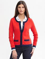 Модные свитера 2013-11-5-jpg