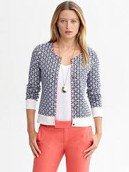 Модные свитера 2013-11-7-jpg