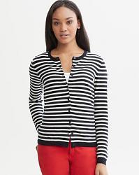 Модные свитера 2013-11-8-jpg
