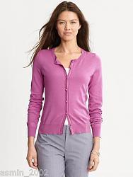 Модные свитера 2013-11-11-jpg