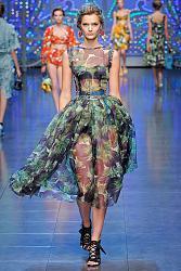 Фасон летнего платья из шифона-11-4-jpg