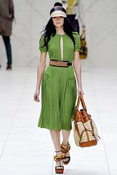 Фасон летнего платья из шифона-11-5-jpg