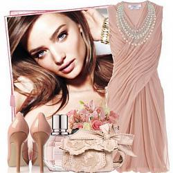 Фасон летнего платья из шифона-11-7-jpg