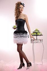 Воздушное платье с юбкой туту-pauline-dekri-jpg
