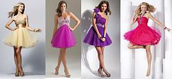 Воздушное платье с юбкой туту-platia%2520na%2520vipusknoi%2520pish%2520korot-jpg