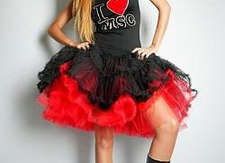 Воздушное платье с юбкой туту-1313848217_tutu-jpg