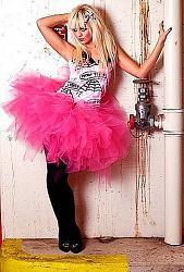 Воздушное платье с юбкой туту-2980_original-jpg