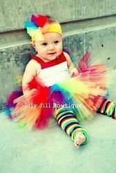 Воздушное платье с юбкой туту-01bfy4meqko-jpg