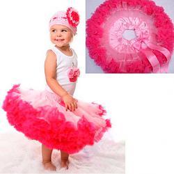 Воздушное платье с юбкой туту-tutu-komlekt-yubka-jpg