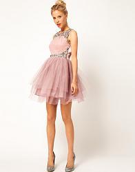 Воздушное платье с юбкой туту-2409271_4xxl-jpg