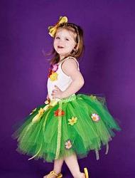 Воздушное платье с юбкой туту-1368693824177185676-jpg